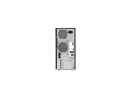 Core i5-7400 | 16GB | HDD | DVD | 802.11ac | Windows