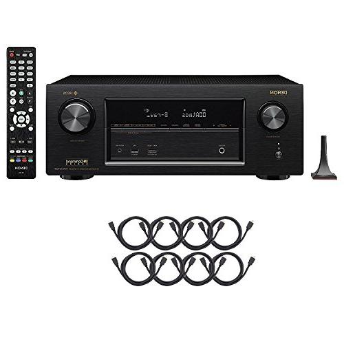 avrx3400h ultra network av receiver