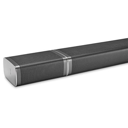 JBL Bar 5.1 4K Ultra HD 5.1-Channel with Speakers