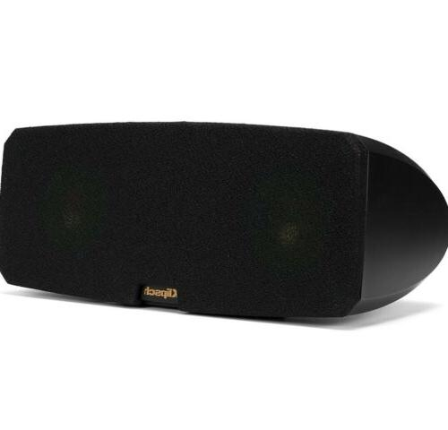Klipsch Reference Theater Pack Surround System