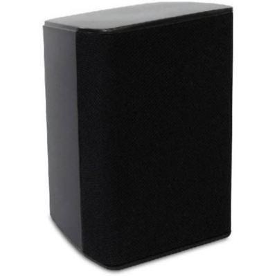 Bluetooth Theater System 1000W Surround Sound Dolby