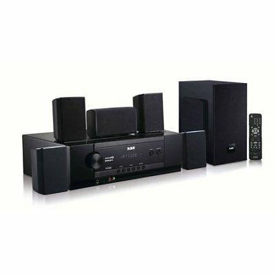 Bluetooth Dolby