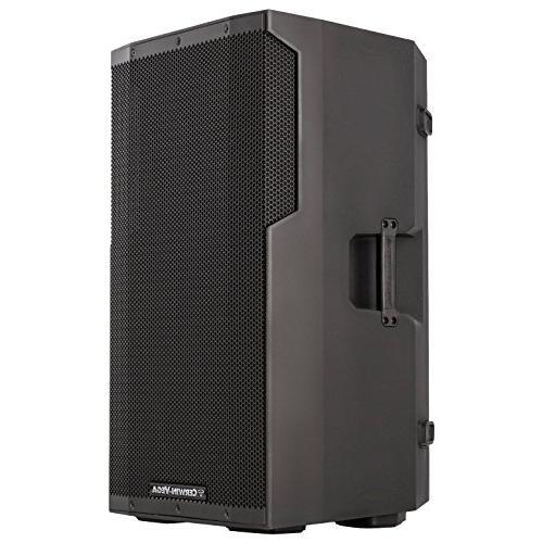 Cerwin 1000 w/Bluetooth