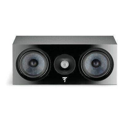 Focal Channel Dolby Atmos Speaker
