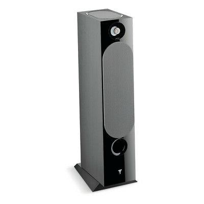 Focal Dolby
