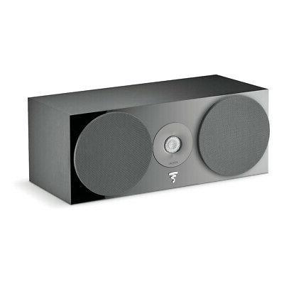 Focal Chora 5.2.2 Dolby Surround Speaker