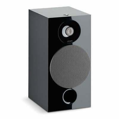Focal 5.1.2 Dolby Sound Speaker