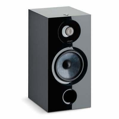 Focal Chora Dolby Surround Sound
