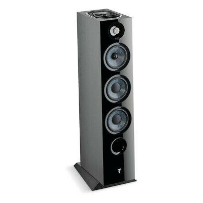 Focal Dolby Atmos Surround Speaker