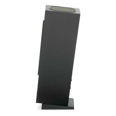 Focal Dolby Speaker Package