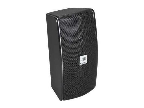 JBL Cinema Advanced 5.1 Speaker System