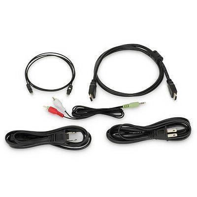 JBL SB250 with Bluetooth
