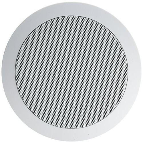 cs4c ceiling surround sound home