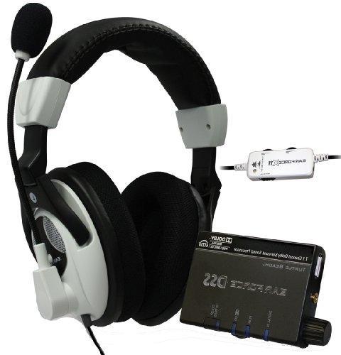 ear force dx11 7 1