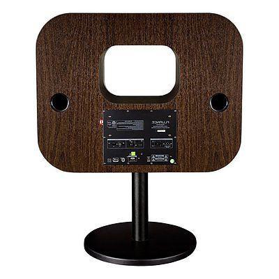 Fluance FI70 Sound