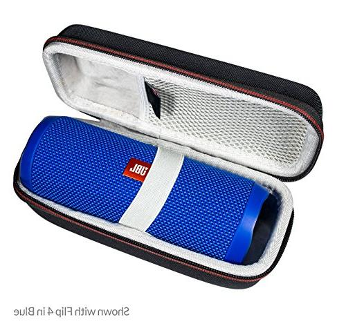JBL Portable Bluetooth Speaker with Case - Teal