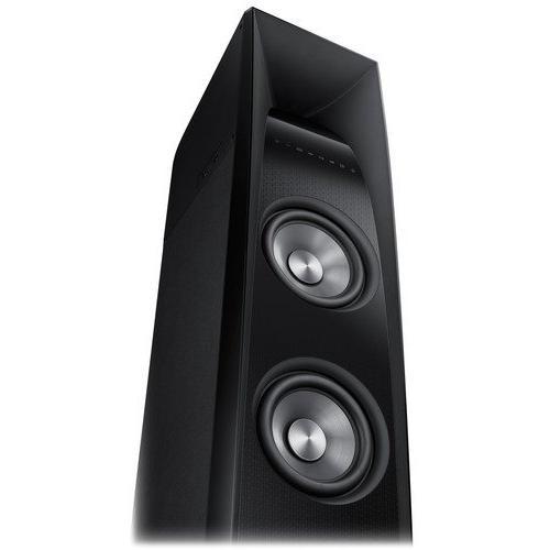 Samsung 350 Watt Floor-Standing Sound