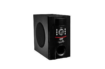 Frisby FS5010BT Bluetooth Laptop Desktop Sound 5.1 Speaker