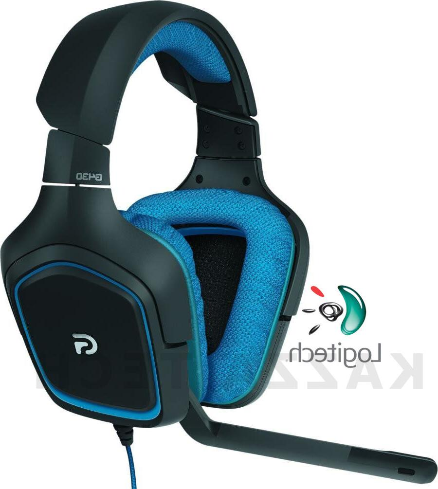 g430 7 1 dolby surround sound usb