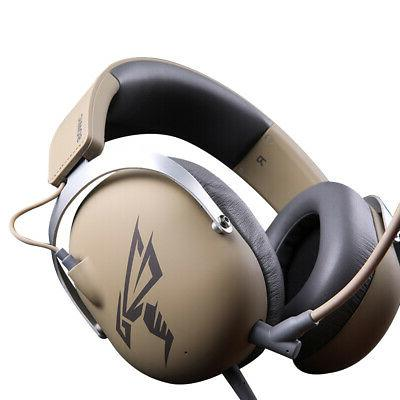 Somic G805 USB Wired Gaming 7.1 Sound Headphone