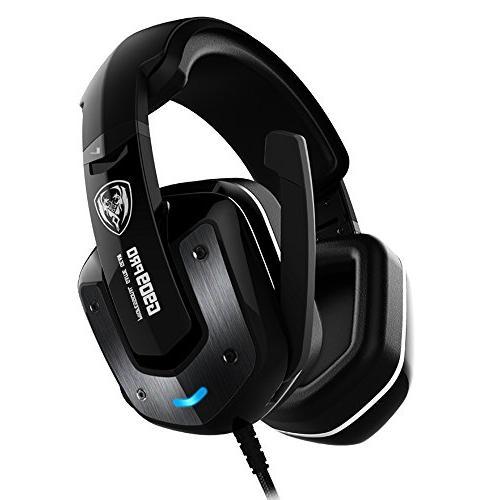 g909pro 7 1 virtual surround