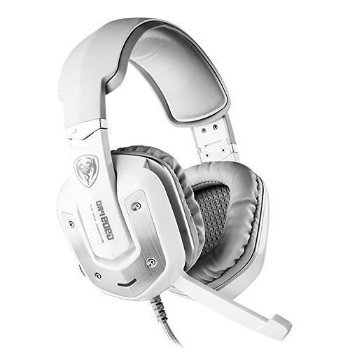 g909pro gaming headset