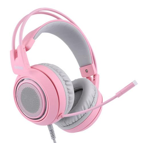 Somic G951 7.1 Surround Headset