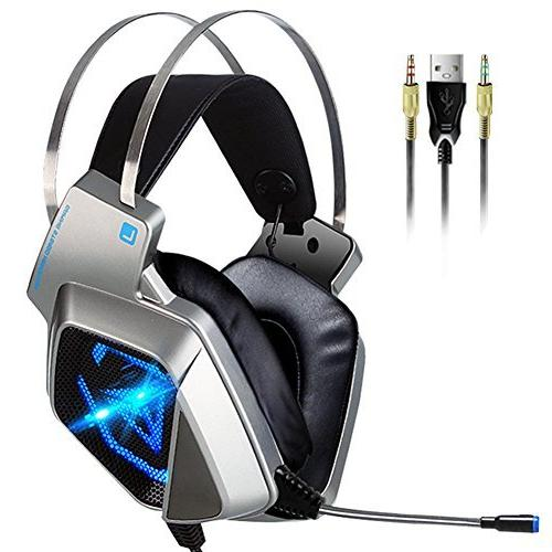 game headsets