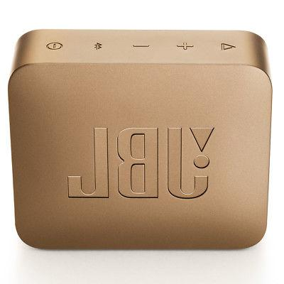 JBL Portable Bluetooth Waterproof
