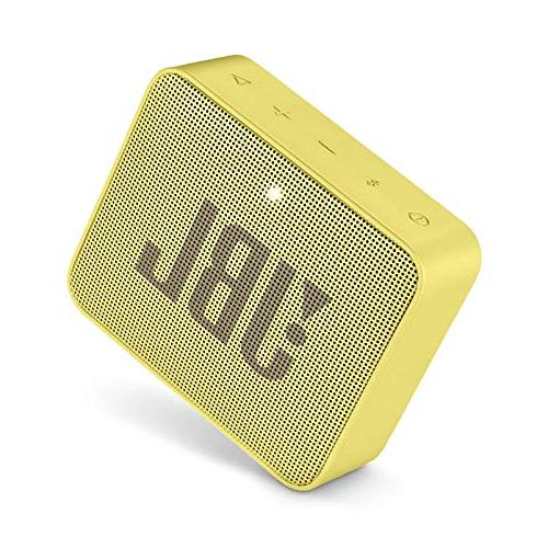 JBL GO 2 Portable Bluetooth