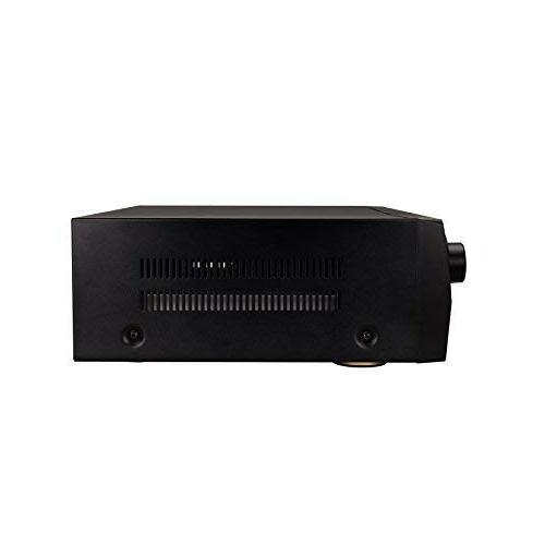 HDMI ARC Built-in Amplifier with