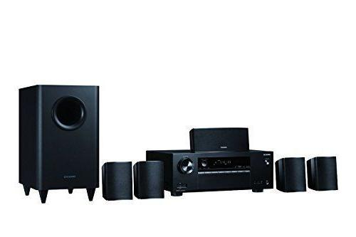 ht s3800 home theater receiver
