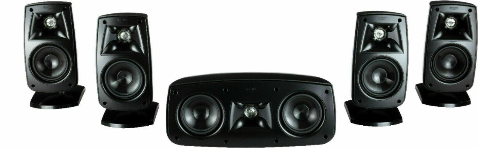ht50 home theater surround sound system 50w
