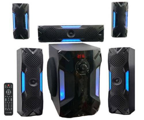 hts56 home theater system bluetooth