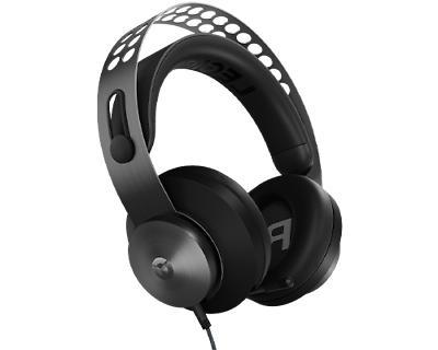Lenovo Legion H500 7.1 Headset