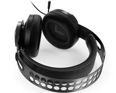 Lenovo 7.1 Surround Sound Gaming Headset