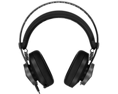 legion h500 pro 7 1 surround sound