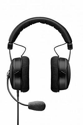 beyerdynamic MMX Premium Gaming Headset