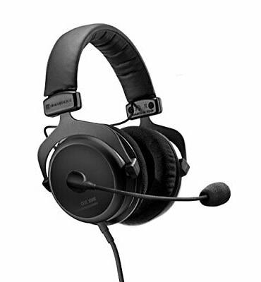 mmx 300 2nd generation premium gaming headset