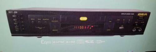 Multi Format Media DVD Player Karaoke, usb, sound 5.1