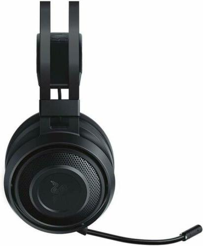 Razer Nari 7.1 Sound Headset PC/PS4