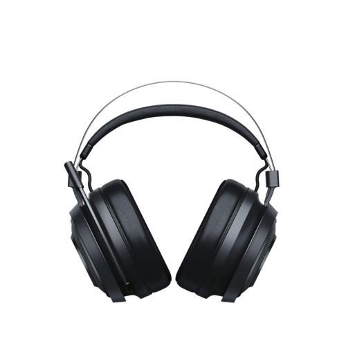 Razer Nari 7.1 Sound Headset - PC/PS4