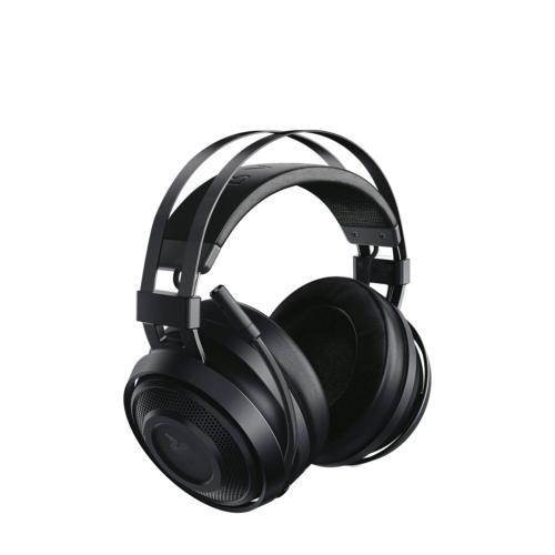 nari essential wireless 7 1 surround sound