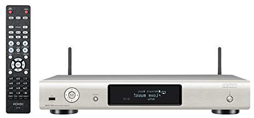 network audio player dsd hi