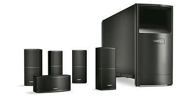 new acoustimass 10 series v home theater