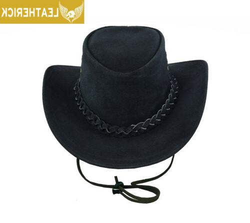 New Outback Wide Brim to 2XL