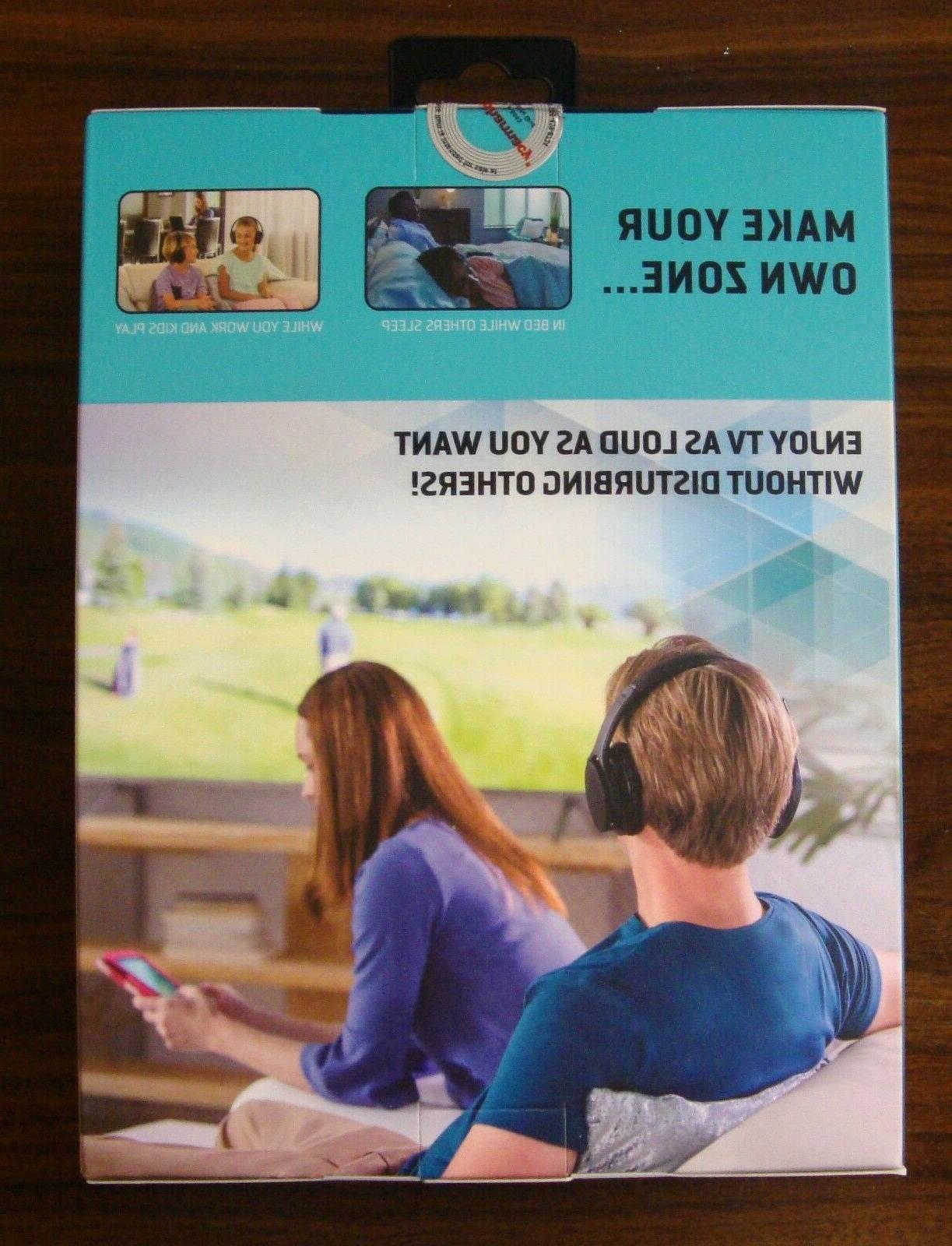 NEW IN Sharper TV Free