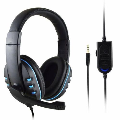 New Sound Headphone For Xboxone
