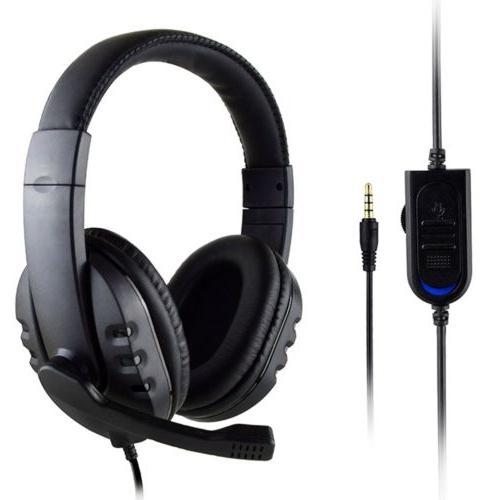 For PC Xboxone US