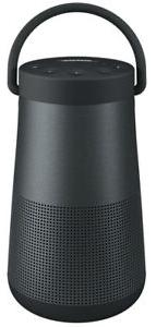new soundlink revolve plus portable and long